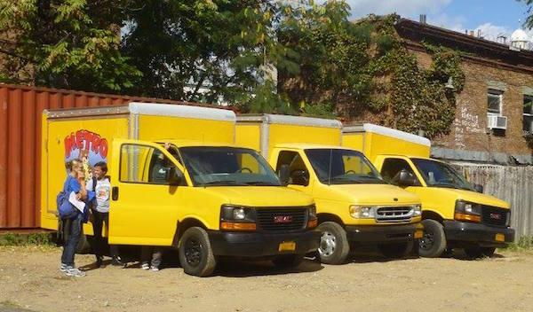 BA75B5CA-E72C-41EE-8057-B94964F6EAA9